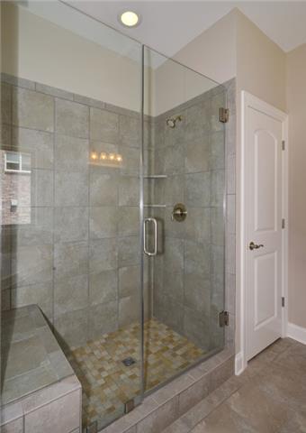 Good 6725 Falls Ridge Ln #LOT 107, College Grove, TN 37046 MLS# 1675610    Movoto.com