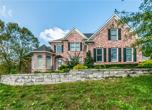 1187 Retreat Ln, Brentwood, TN