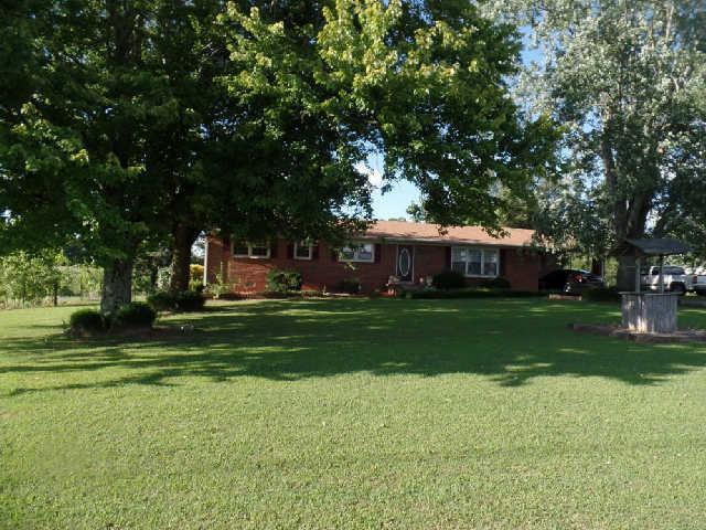 3530 Waynesboro Hwy, Lawrenceburg, TN