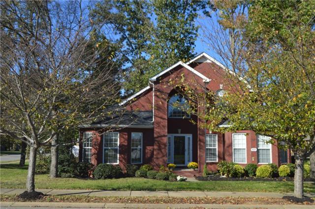 4660 Smitty Dr, Murfreesboro, TN
