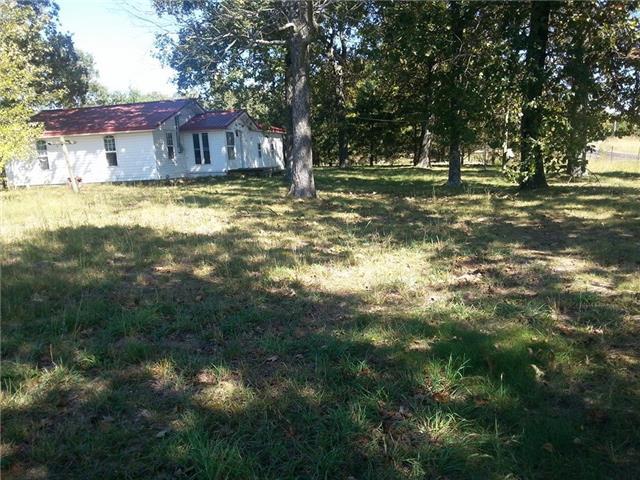 369 Highway 20, Summertown, TN