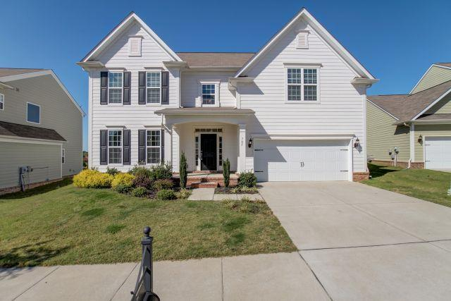 705 Wadestone Trl, Franklin, TN 37064