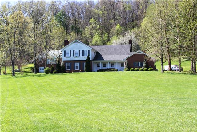 1702 Springfield Hwy, Goodlettsville, TN