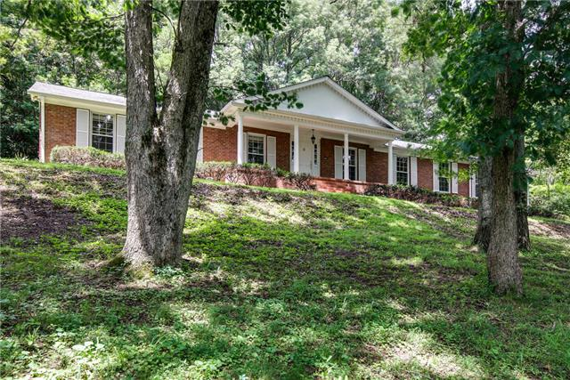1914 Old Hickory Blvd, Brentwood, TN