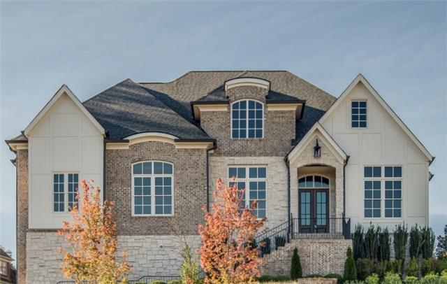 23 Tradition Ln, Brentwood, TN