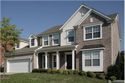 1253 Wheatley Forest Dr, Brentwood, TN