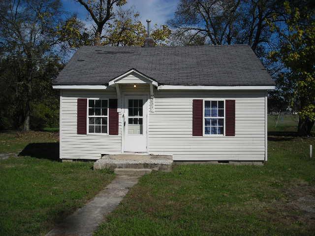 231 E Cedar St, Shelbyville, TN