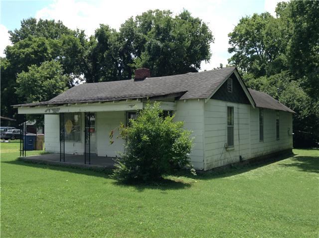 109 Jackson Rd, Goodlettsville, TN