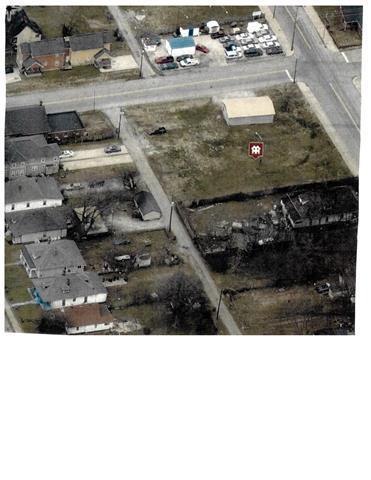 Loans near  th Ave N, Nashville TN