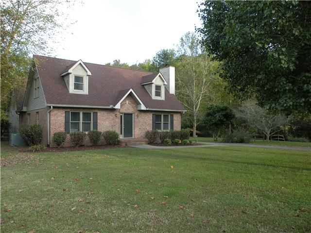 1424 Madison Creek Rd, Goodlettsville, TN