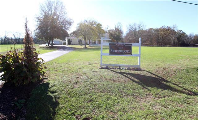 2141 Thompson Rd, Murfreesboro, TN