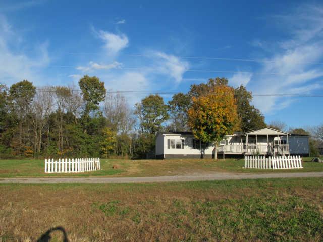 6645 Halls Hill Pike, Murfreesboro, TN