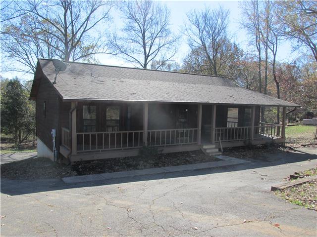 2426 Toler Rd, Woodlawn, TN