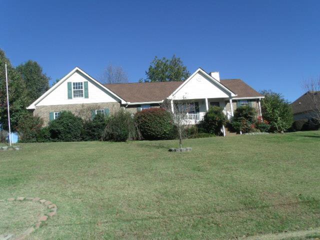 3061 Quail Ct, Greenbrier, TN