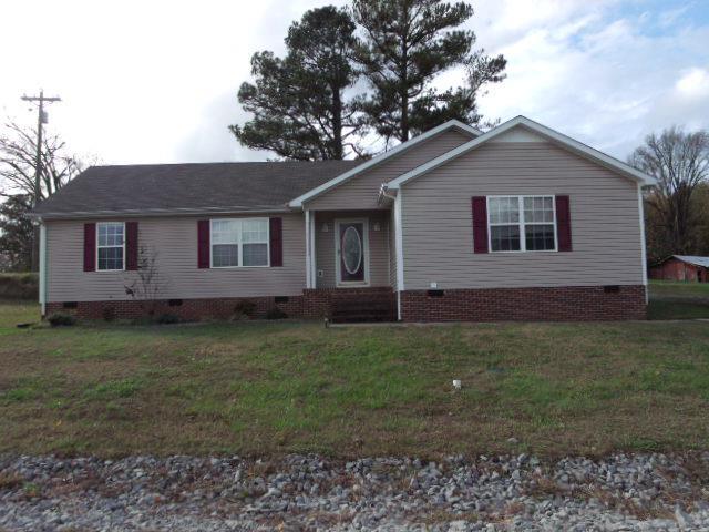 998 Foxboro Dr, Lewisburg, TN
