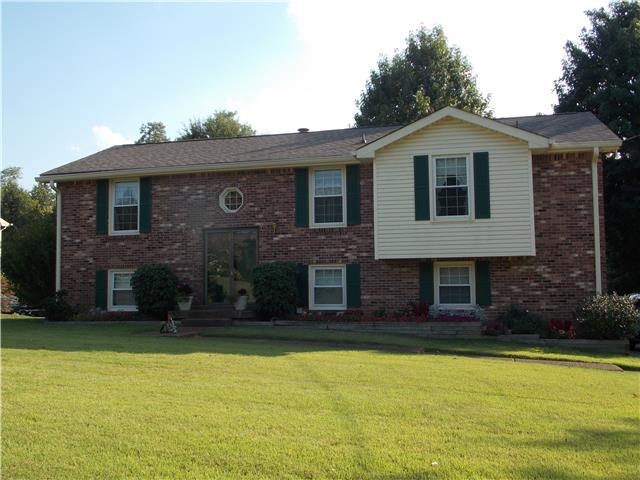 847 Forrest Glen Dr, Old Hickory, TN