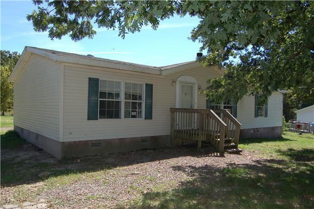 12011 Eaton Ct, Lyles, TN