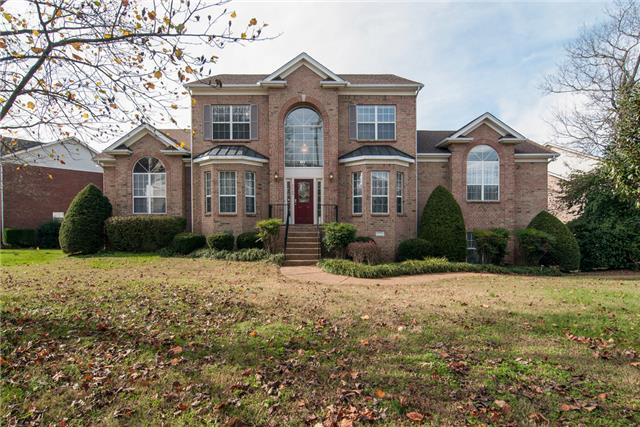 5569 Saddlewood Ln, Brentwood, TN