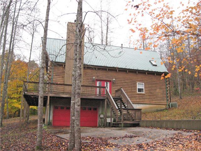 171 Lovelady Hollow Ln, Tennessee Ridge