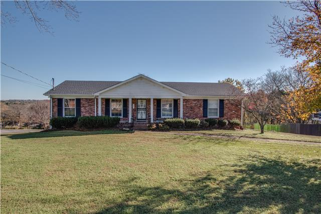 371 Green Harbor Rd, Old Hickory, TN