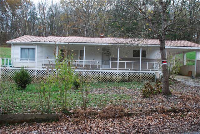 260 Moore Rd, Wartrace, TN
