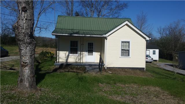 328 Hayes St, Woodbury, TN