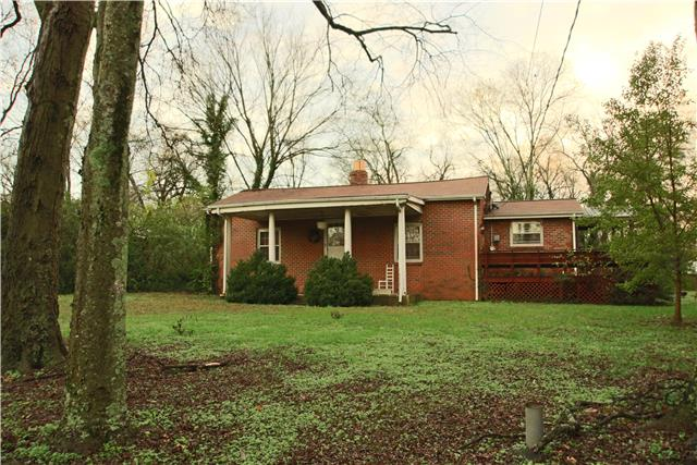 429 Bluegrass Ave, Madison, TN