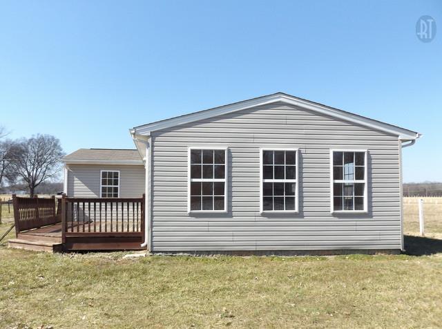 621 Rucker Rd, Murfreesboro TN 37127