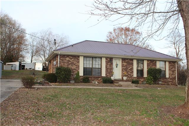 1176 Corum Hill Rd, Castalian Springs, TN