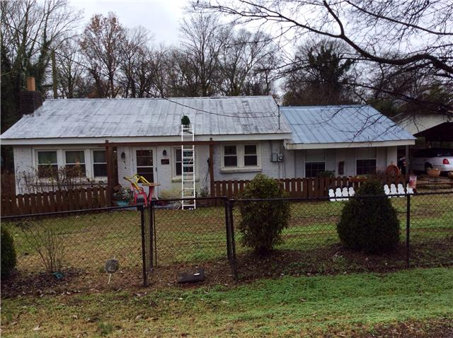 404 Bluegrass Ave, Madison, TN