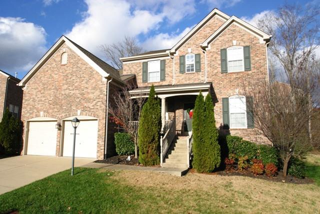 3405 Wynfall Ln, Nashville, TN