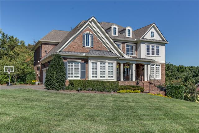 2 Wild Wing Ct, Brentwood, TN
