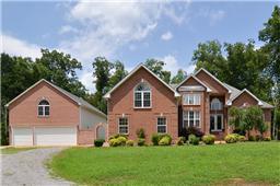 367 Gilley Rd, Mount Juliet, TN
