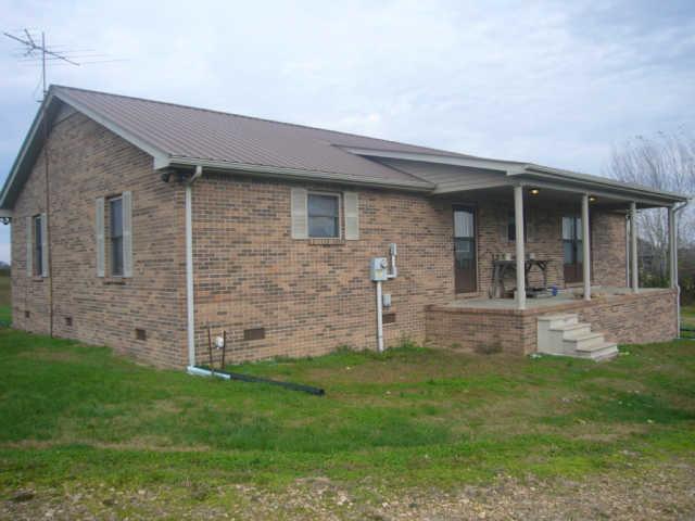 4569 Parkhurst Rd, Red Boiling Springs, TN