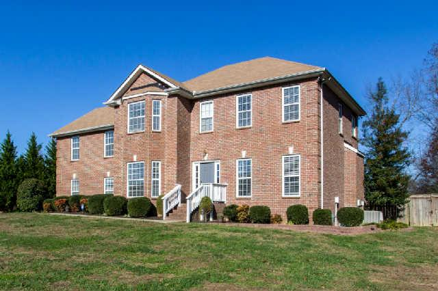 7104 Sweetbrier Cir, Fairview, TN