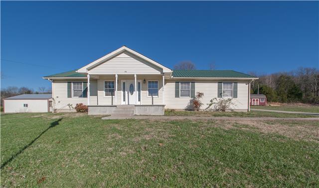 234 Hemlock Dr, Murfreesboro TN 37128