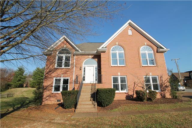 3401 Harborwood Cir, Nashville, TN