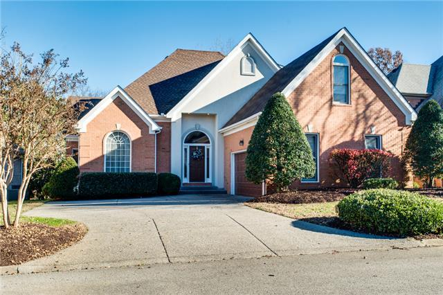 203 Trotwood, Brentwood TN 37027