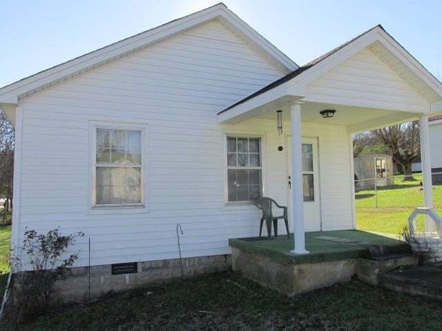 329 Hayes St, Woodbury, TN