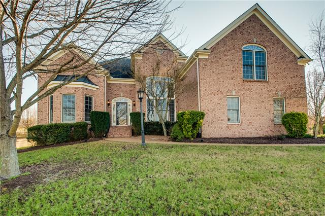 4048 Oxford Glen Dr, Franklin, TN