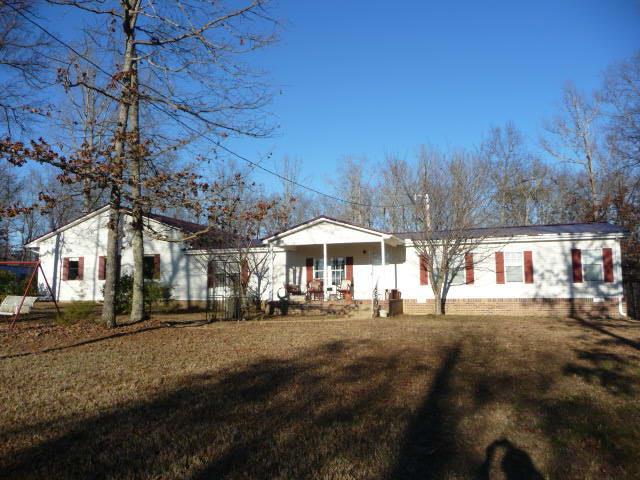 2141 Summertown Hwy, Hohenwald, TN