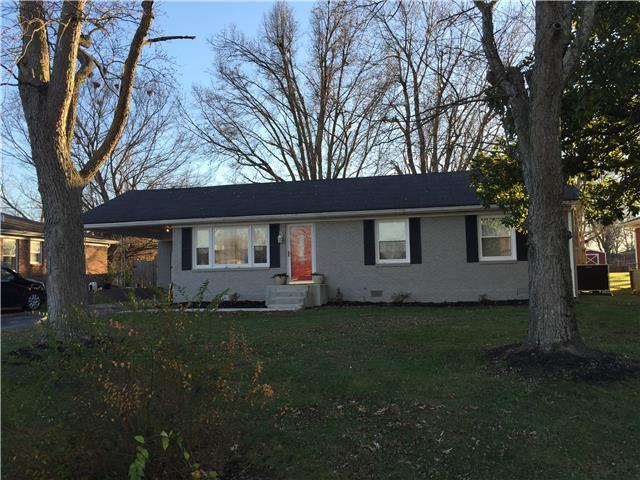 305 Wayside Dr, Hopkinsville KY 42240