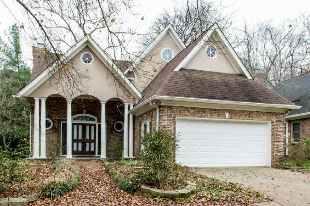 3 Todgers Ct, Brentwood TN 37027