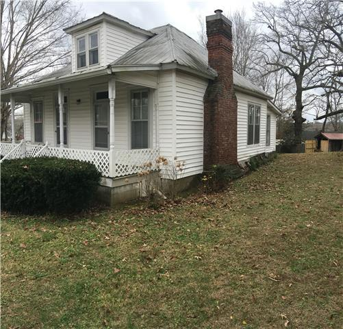 3807 Highway 48, Charlotte, TN