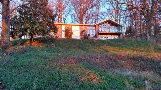 4627 Benton Smith, Nashville, TN