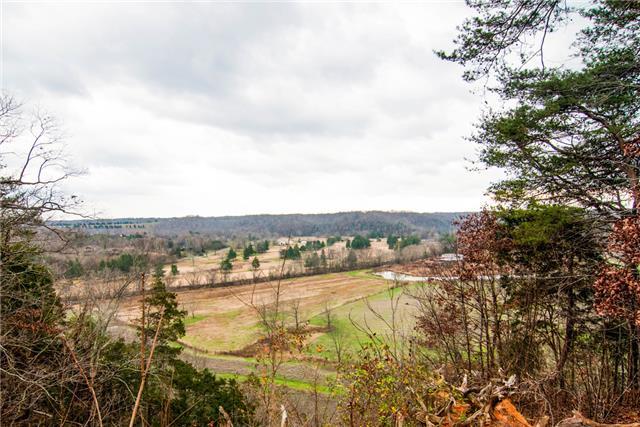 1200 Water Plant Rd, Ashland City, TN