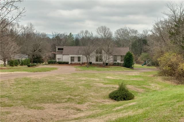 2690 Dunkeld Ct, Franklin, TN