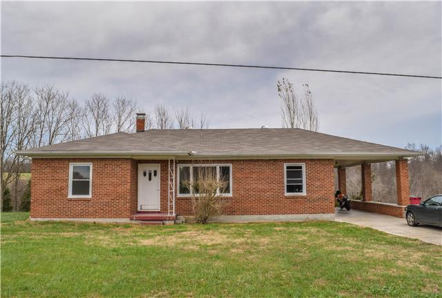 2885 Pleasant Grove Rd, Westmoreland, TN