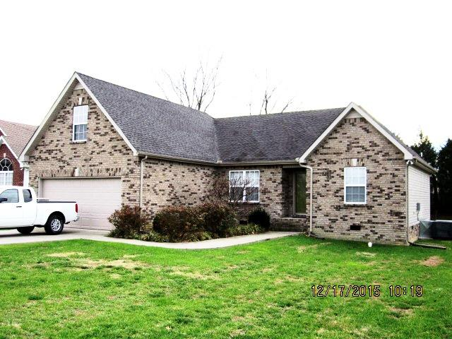 114 Raven Ct, Shelbyville, TN