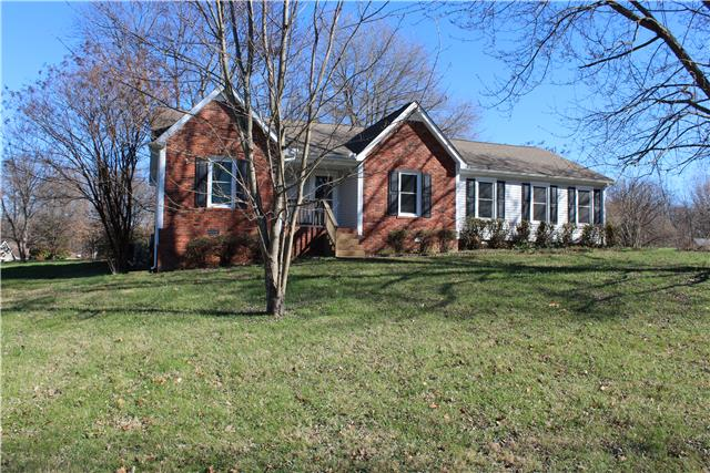 202 Winding Way, Goodlettsville, TN
